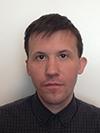 Данилов Олег Сергеевич